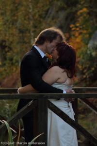 007 Carina och Kjell bröllop 121013