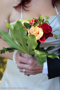 009 Carina och Kjell bröllop 121013
