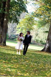 031 Carina och Kjell bröllop 121013